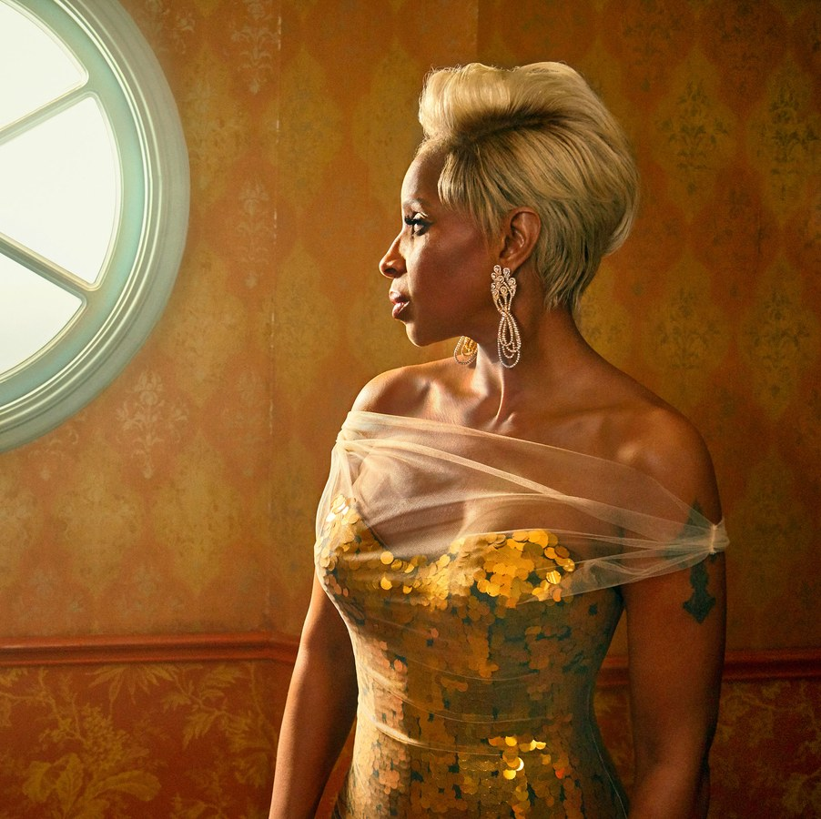 MARY J BLIGE VANITY FAIR PHOTO SHOOT.jpg