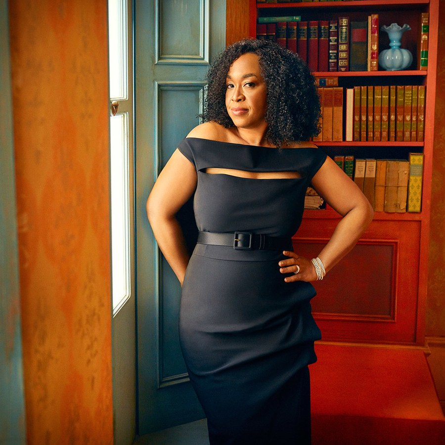 SHONDA RHIMES VANITY FAIR PHOTO SHOOT.jpg