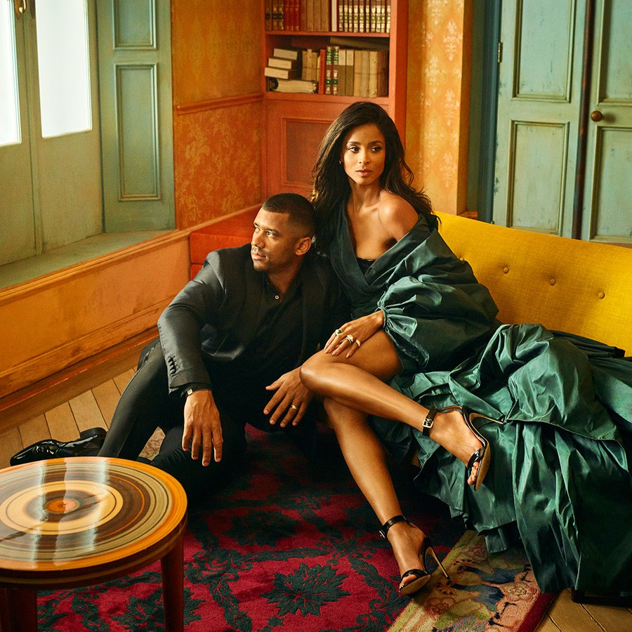 THE WILSONS VANITY FAIR PHOTO SHOOT.jpg