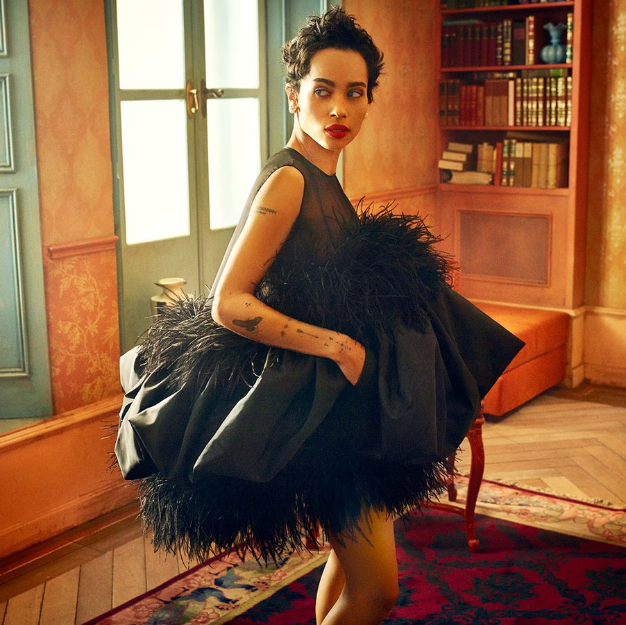 ZOE KRAVITZ VANITY FAIR PHOTO SHOOT.jpg