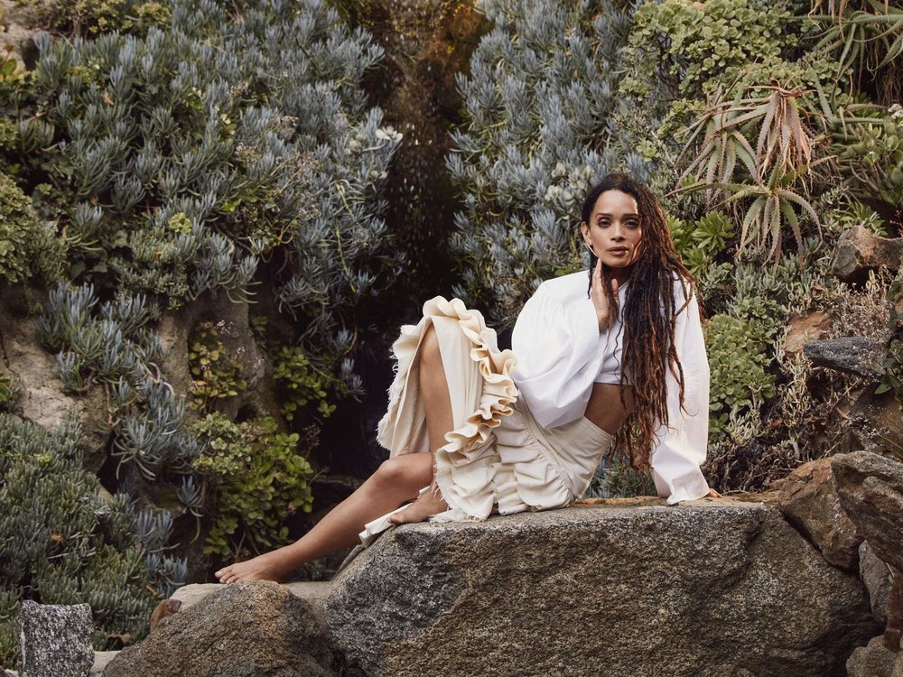 LISA BONET NET A PORTER NATURE 2018.jpeg