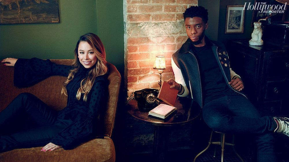 THE HOLLYWOOD REPORTER STARS OF STYLE CHADWICK BOSEMAN AND ASHLEY WESTON 3.jpg