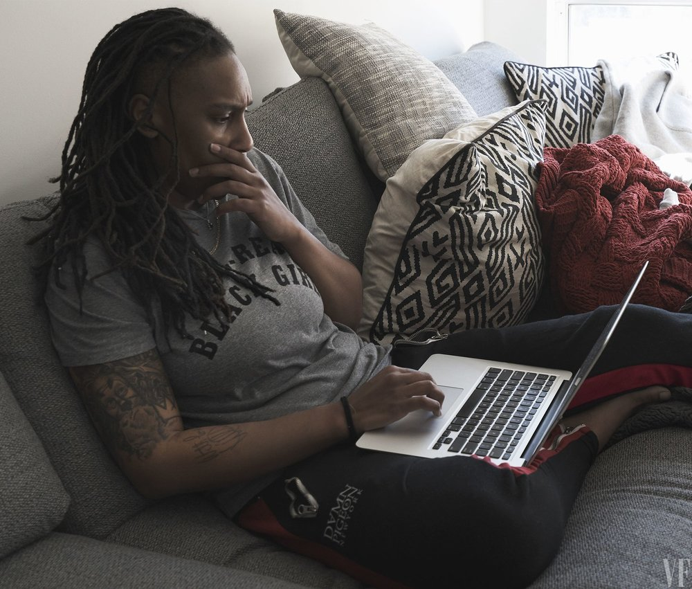 LENA WAITHE VANITY FAIR APRIL ISSUE 2018 LAPTOP.jpg