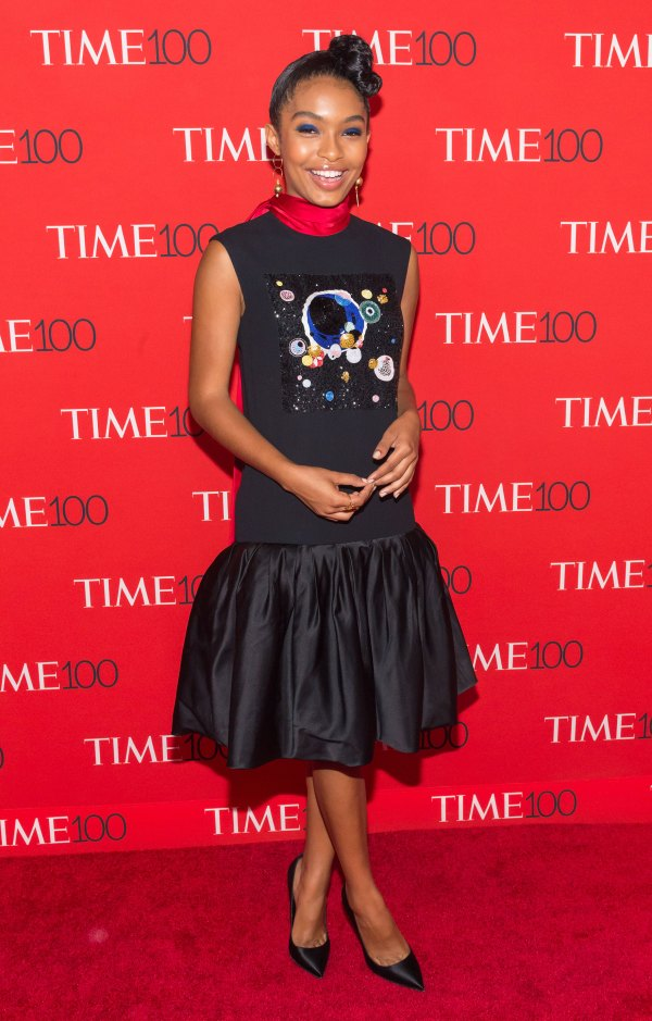 TIME 100 GALA 2018 RED CARPET YARA SHAHIDI.jpg