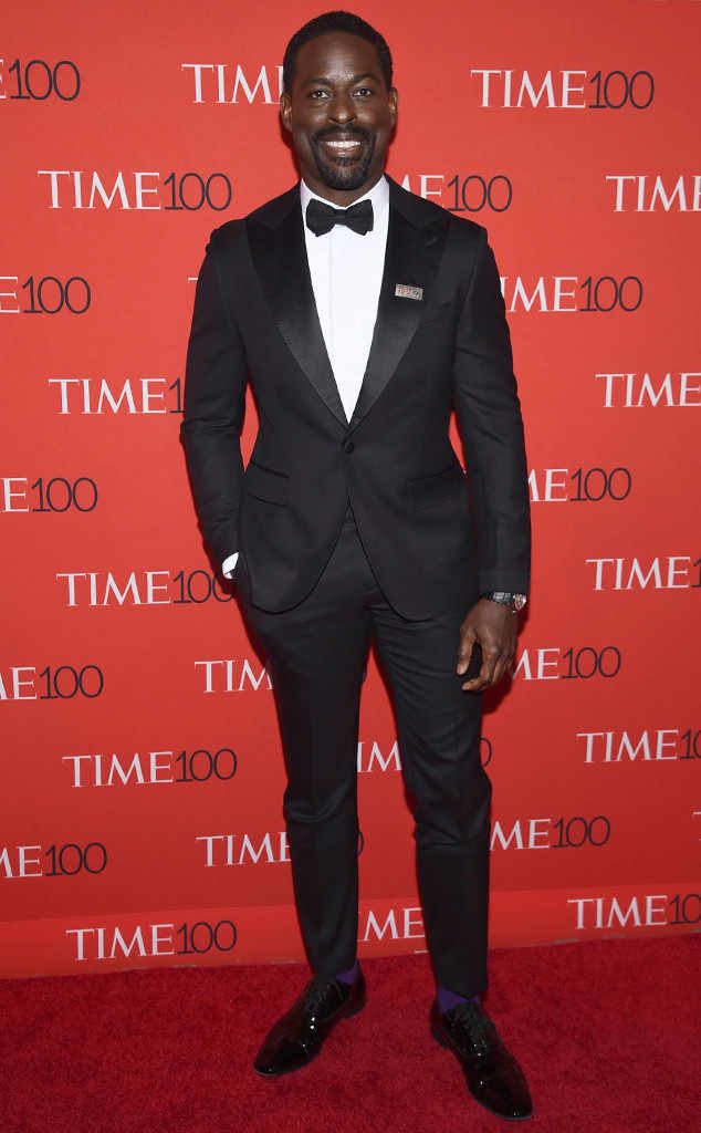 TIME 100 GALA 2018 RED CARPET STERLING K BROWN.jpg