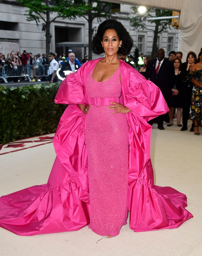 TRACEE ELLIS ROSS - Repossi