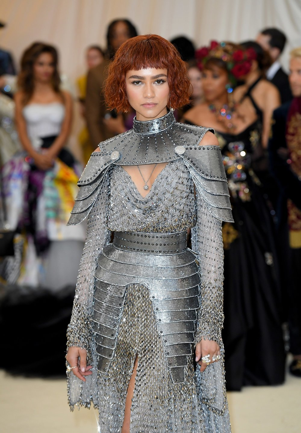 ZENDAYA MET GALA 2018 RED CARPET.jpg