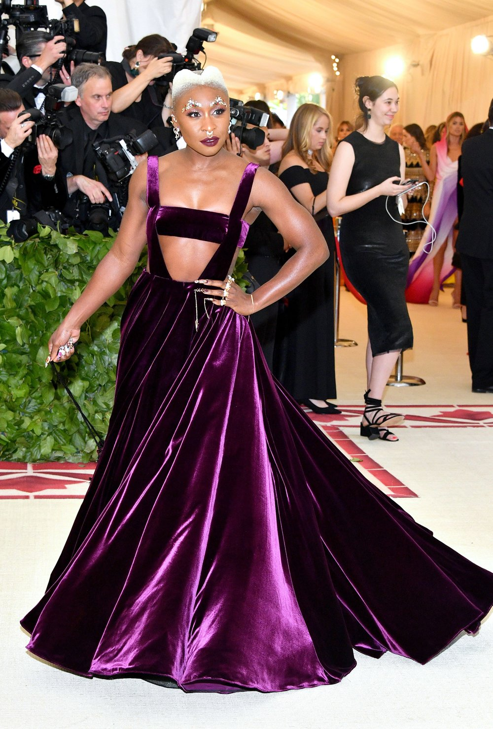 CYNTHIA ERIVO MET GALA 2018 RED CARPET.jpg