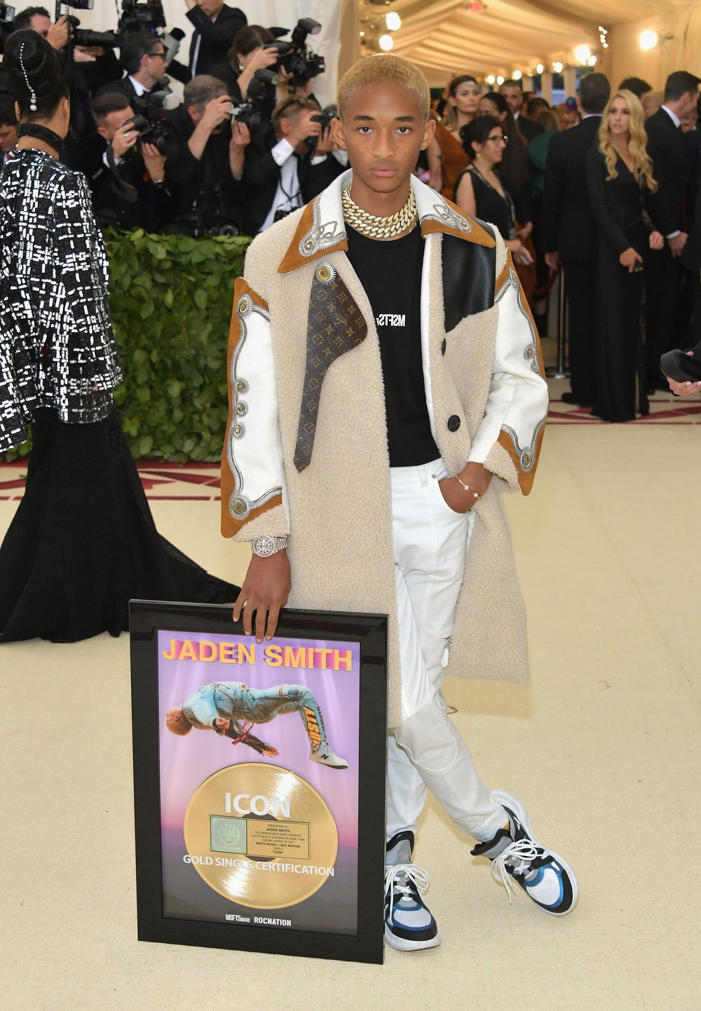 JADEN SMITH MET GALA 2018 RED CARPET.jpg