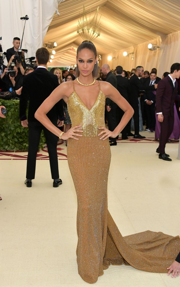 JOAN SMALLS MET GALA 2018 RED CARPET .jpg