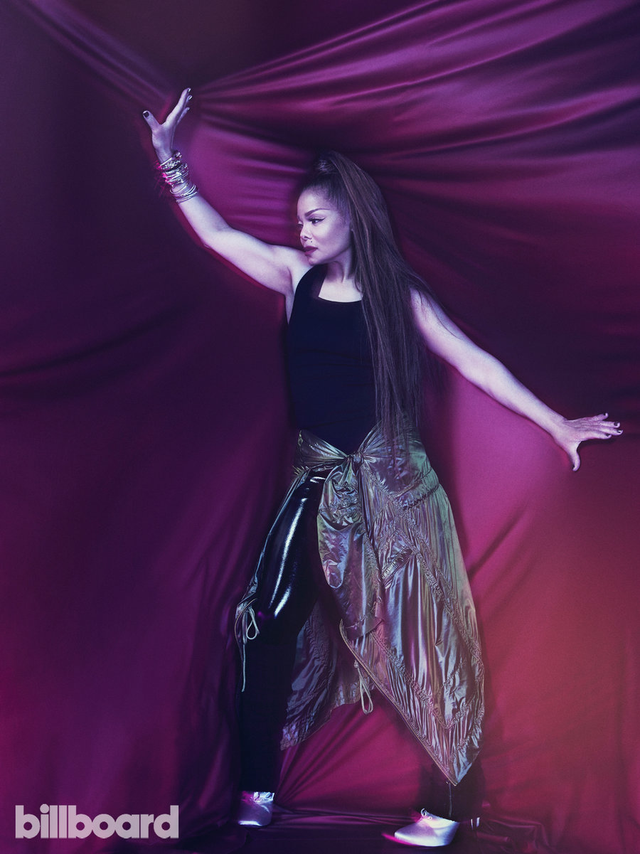 JANET JACKSON BILLBOARD.COM ICON 2018 PURPLE HAZE 2.jpg
