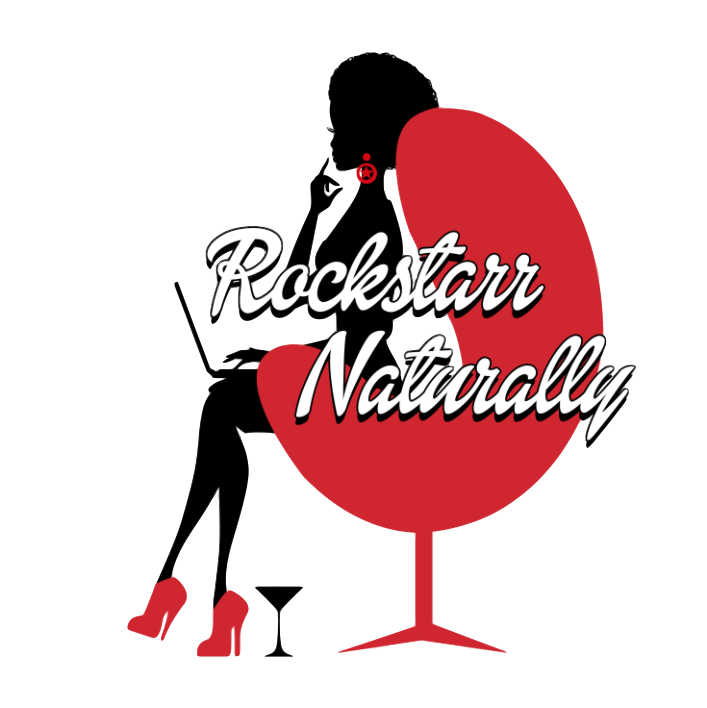 RockstarrNaturally