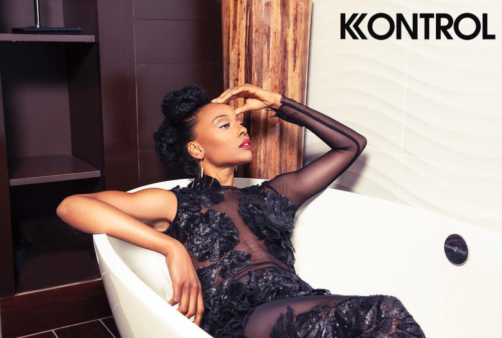 KONTROL MAGAZINE REBIRTH ISSUE 2018 ERICA ASH TUB.png