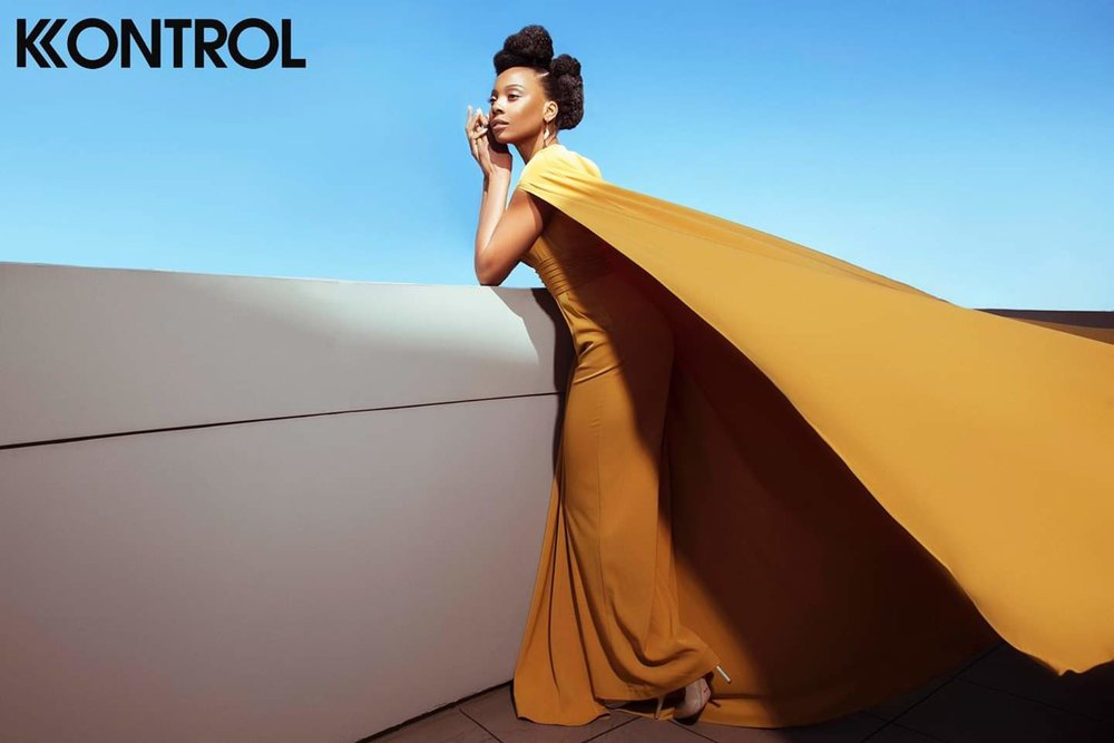 KONTROL MAGAZINE REBIRTH ISSUE 2018 ERICA ASH CHESTNUT.jpg
