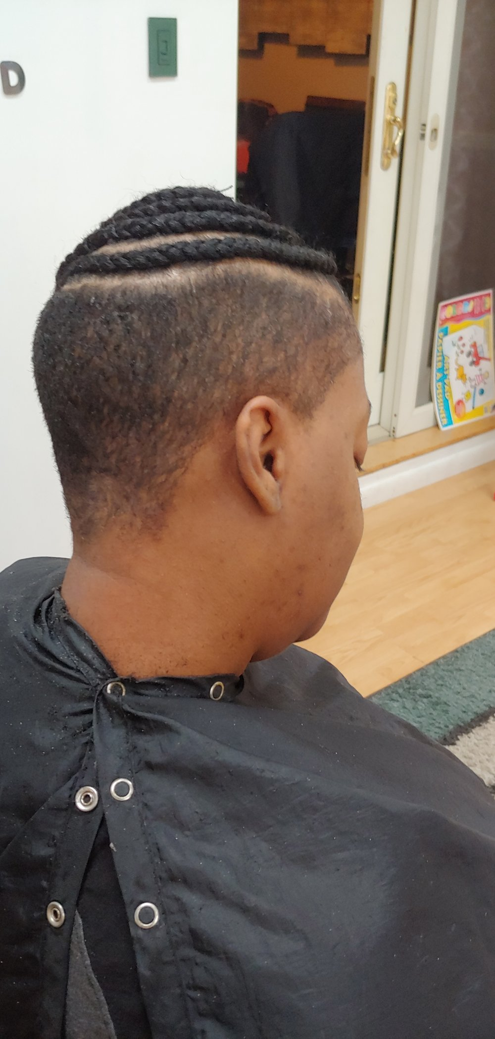 NEW CUT 2018 BEGINNING SIDE VIEW.jpg