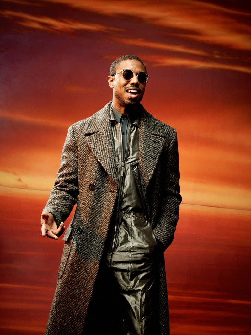GQ MAGAZINE MEN OF THE YEAR ISSUE 2018 MICHAEL B JORDAN COAT Z ZEGNA.jpg