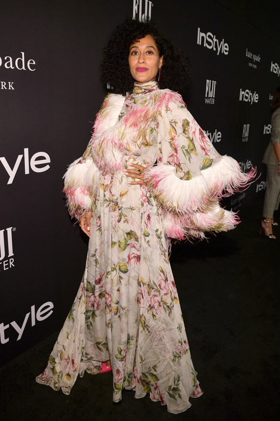 TRACEE ELLIS ROSS INSTYLE AWARDS 2018.jpg