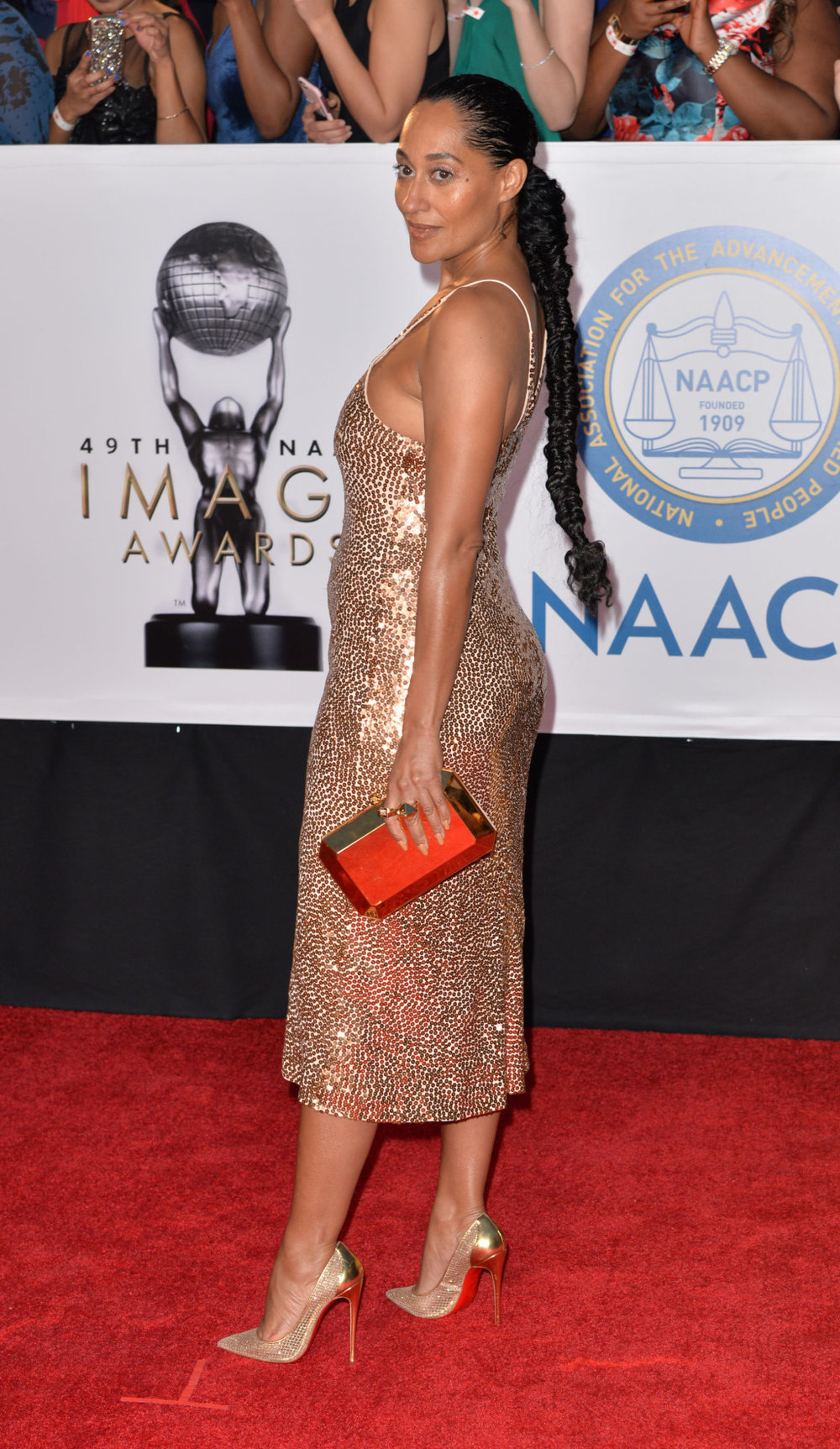 TRACEE ELLIS ROSS NAACP IMAGE AWARDS 2018.jpg