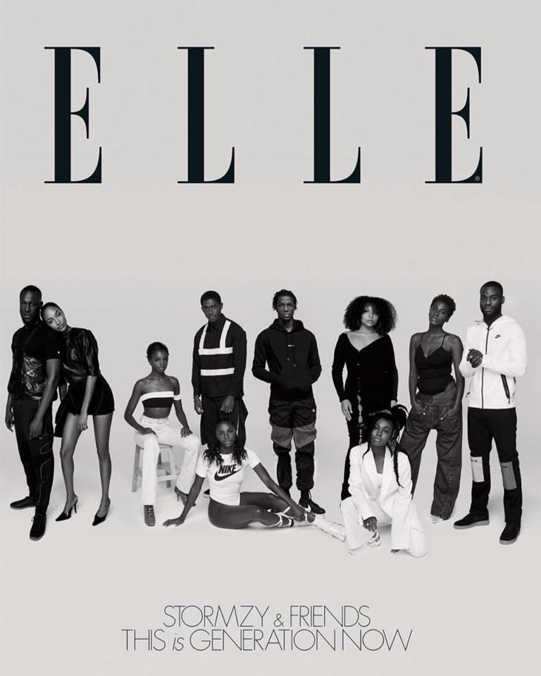 ELLE UK FEBRUARY 2019 THE GREAT BRITISH FASHION ISSUE COVER 3RD.jpg