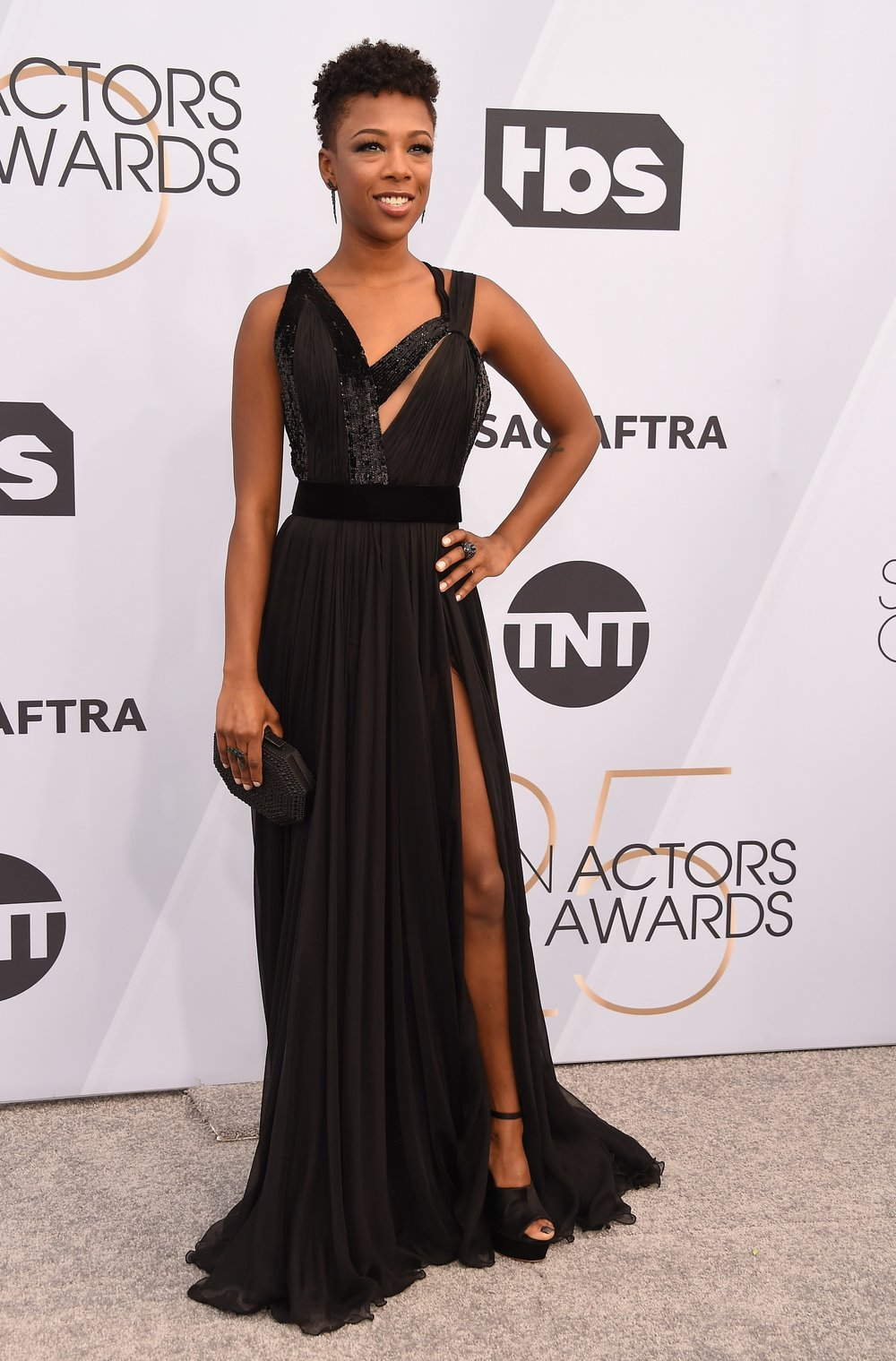 SAG AWARDS 2019 RED CARPET SAMIRA WILEY.jpg