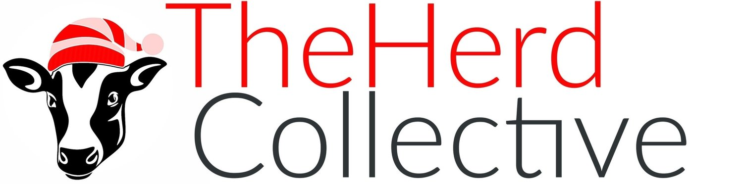 The Herd Collective