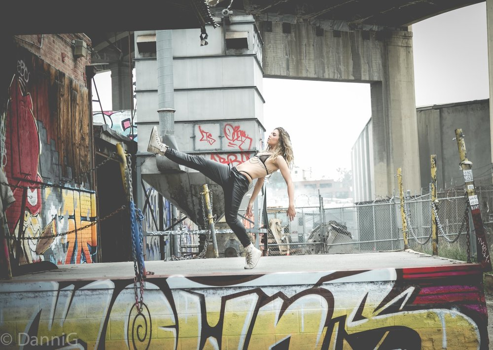 alea+dance+pose+4-0182.jpg