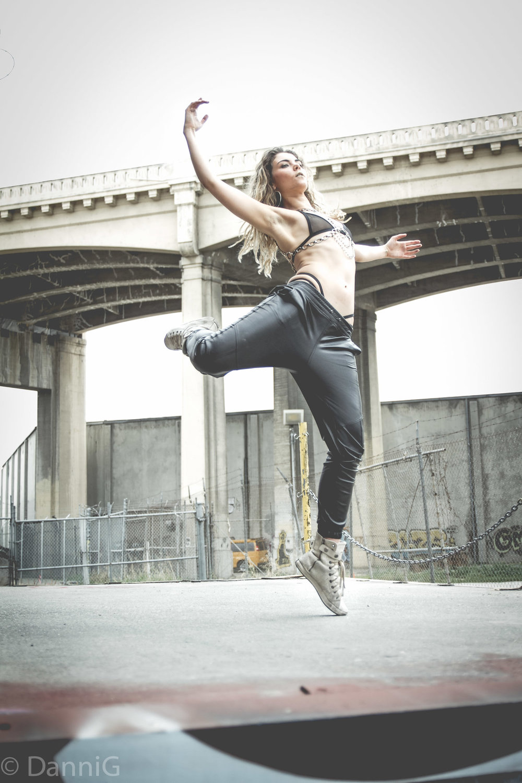 alea+dance+pose+3-0161.jpg