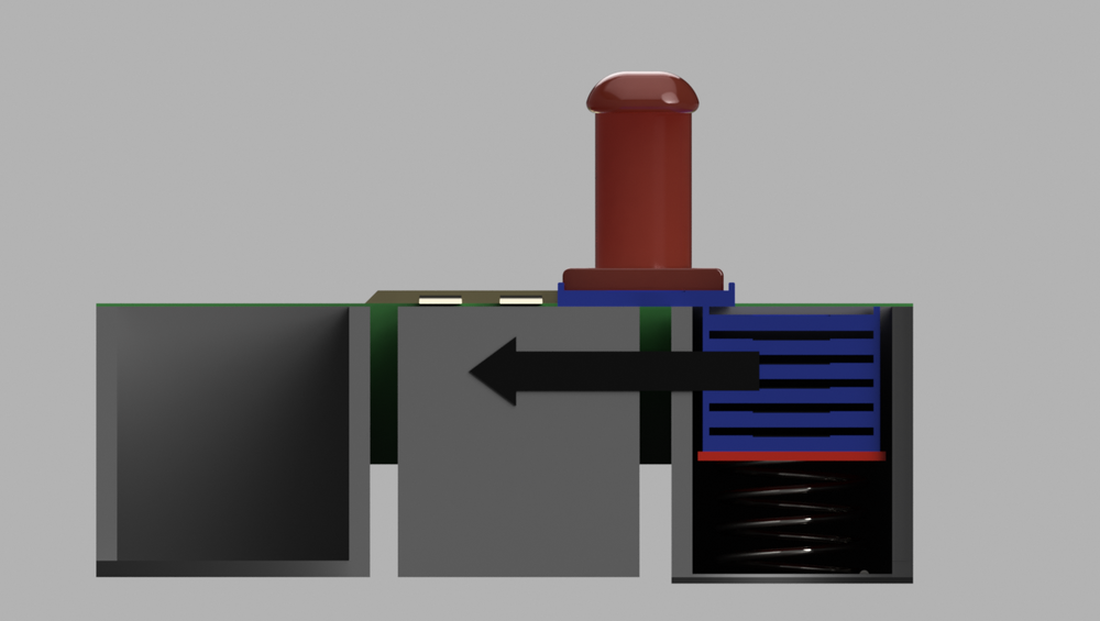 Strip_Mover_Version_2_2017-Jul-21_01-56-56AM-000_CustomizedView37445897967.png