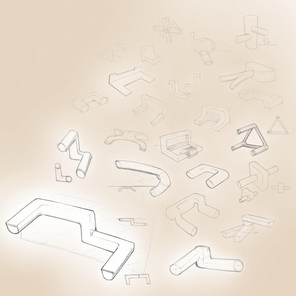 INDIVIDUALSKETCHES (1).jpg