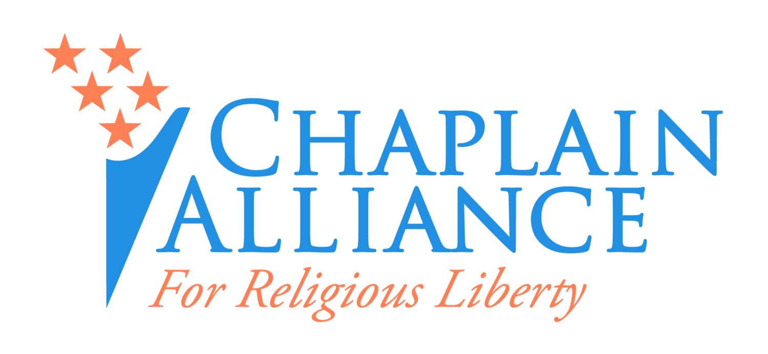 Chaplain Alliance For Religious Liberty