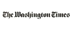 washington-times-logo.png