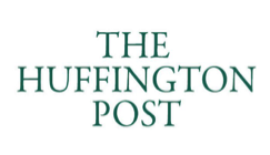Huffington-Post.png