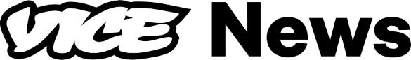 Vice-News-Logo.png