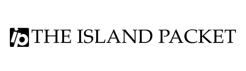 Island-Packet-logo.jpg