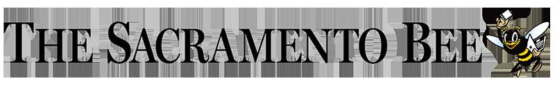 Sacramento-Bee-logo.png