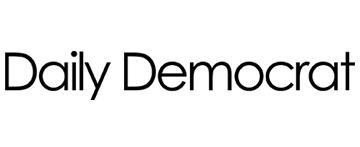 DailyDemocratLogo.jpg