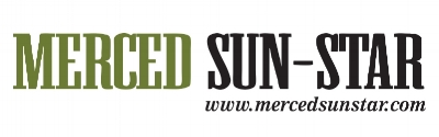 merced-sun-star-logo.jpg