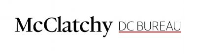 McClatchy-logo.jpg