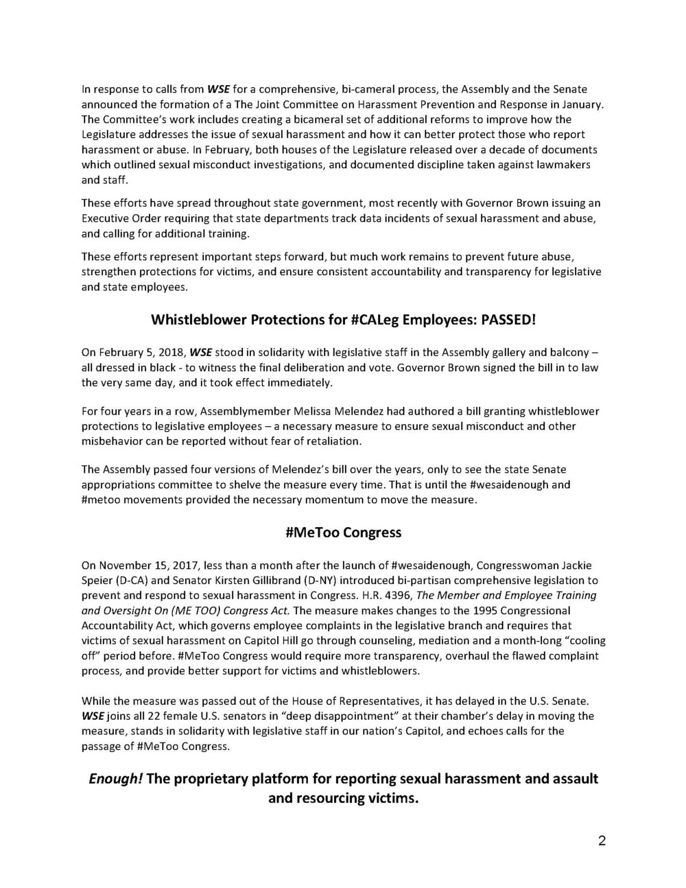 Press Release 4.30.18_Page_2.jpg