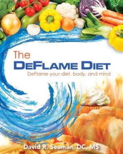 Deflame Diet.jpg