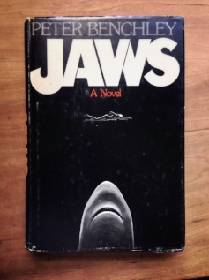 jaws-cover.jpg