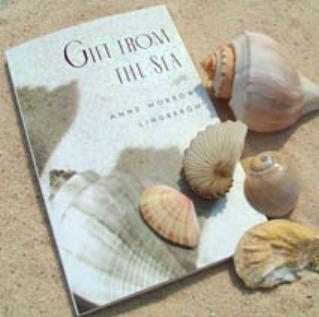 gift_sea_book.jpg