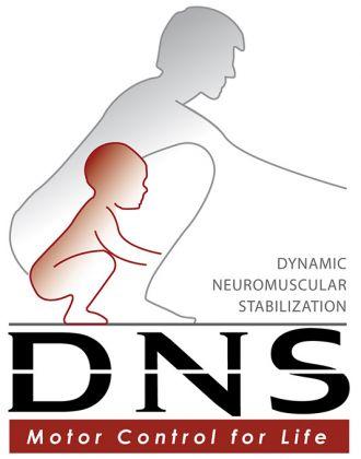 DNS-Logo.jpg