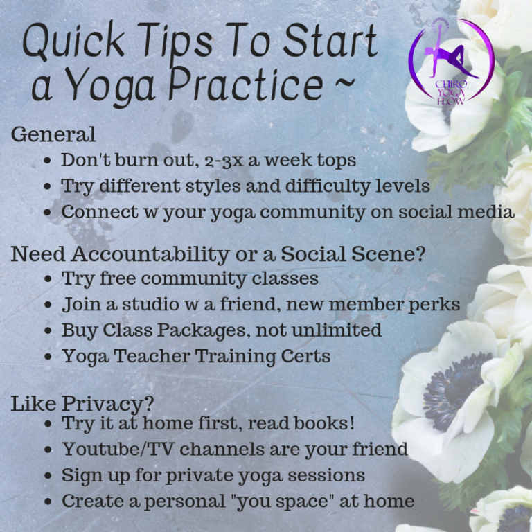 quick-tips-to-start-a-yoga-practice-1.png