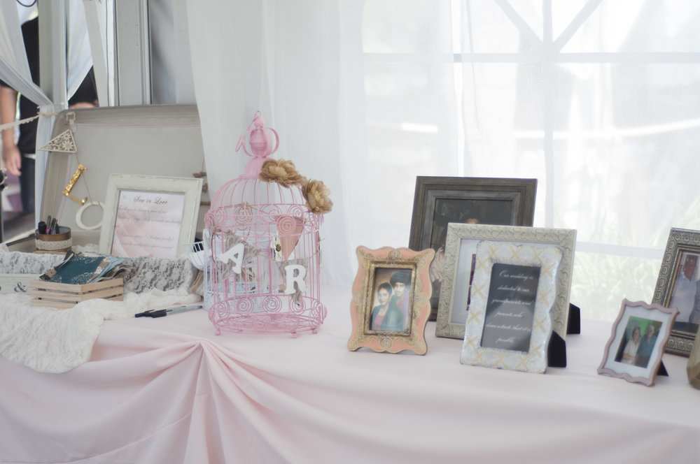 vintageweddingdecor