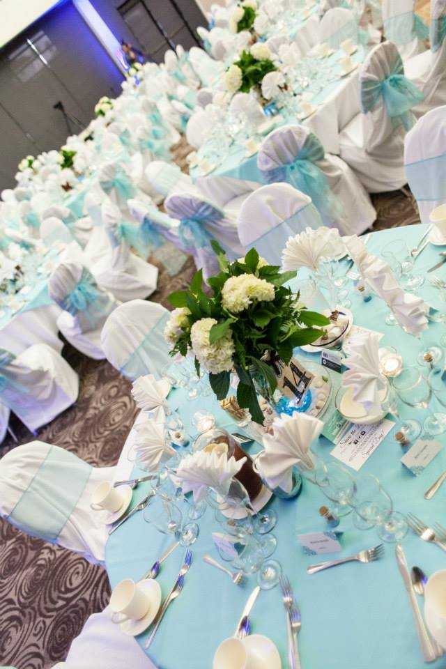 weddingtabledecor