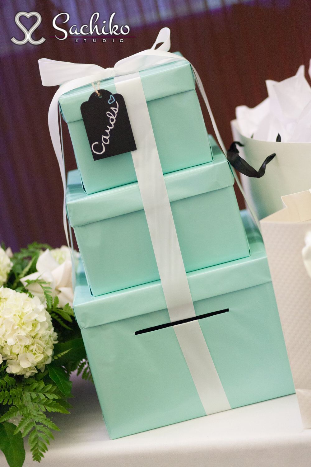 tiffanycardbox