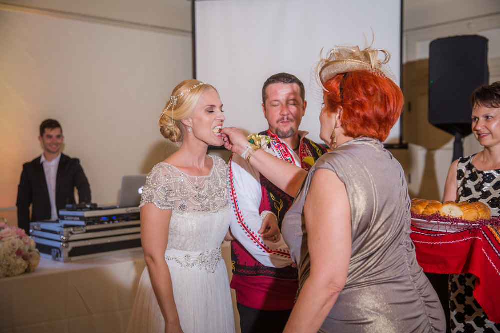 bulgarianweddingtraditions