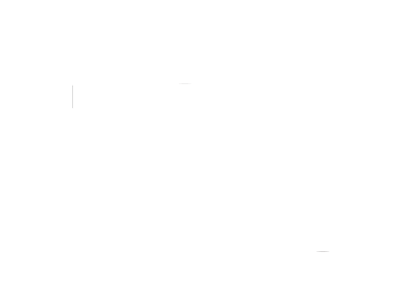 Tom Phillips
