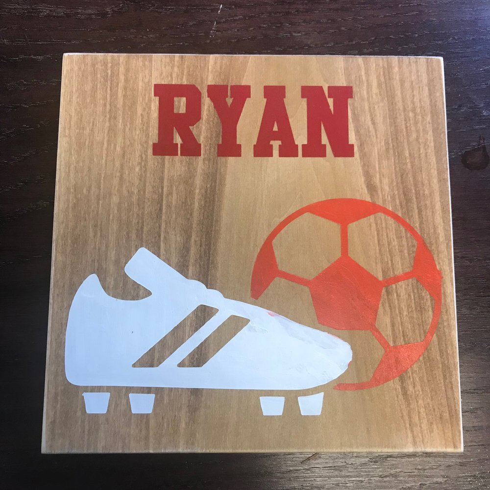 """10""""x10"""" 